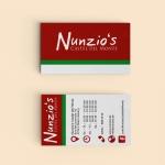 Nunzios-V-Karte